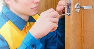 Демонтаж дверных проемов в Челябинске цена от 742 руб.